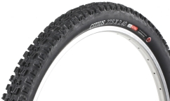 Pneu Onza Citius - RC²55a - EDC - Tubeless Ready