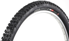 Onza Citius Tyre - RC²55a - FRC - Tubeless Ready