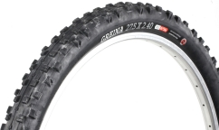 Onza Greina Tyre - RC²55a - EDC - Tubeless Ready