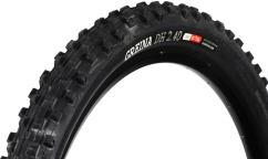 Onza Greina Tyre - RC²55a - DHC - 2-ply