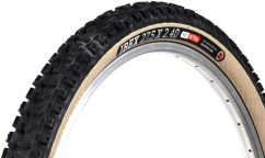 Onza Ibex Tyre - RC²55a - FRC - Tubeless Ready