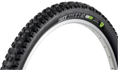 Onza Ibex Tyre - Visco GRP 40a - DHC - 2-ply