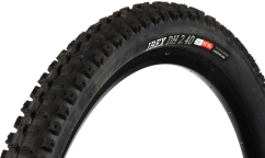 Onza Ibex Tyre - RC²45a - DHC - 2-ply