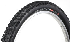 Onza Ibex Tyre - RC²55a - EDC - Tubeless Ready