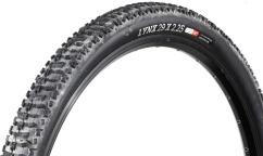 Onza New Lynx Tyre - RC²55a - C³120 - Tubeless Ready