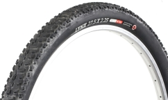 Pneu Onza New Lynx - RC²55a - FRC120 - Tubeless Ready