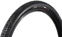 Onza New Lynx Tyre - RC²55a - C³ - Tubeless Ready