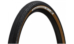 Pneu Panaracer Gravelking SK - ZSG Natural Compound - Tubeless Ready