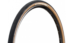 Cubierta Panaracer Gravelking - ZSG Natural Compound - Tubeless Ready