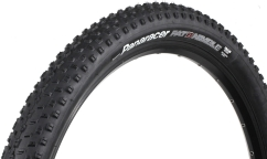Cubierta Fat Bike Panaracer Nimble - 120 TPI