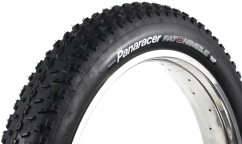 Fat Bike Panaracer Nimble Tyre - 60 TPI