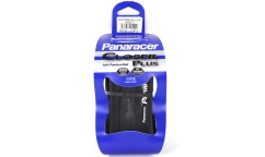 Pneu Panaracer Closer Plus - ZSG Natural Compound
