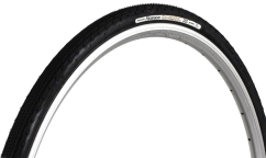 Pneu Panaracer Gravelking SK - ZSG Natural Compound
