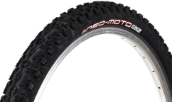 Panaracer Pacenti Neo-Moto Tyre - ZSG Natural Compound - Anti Snake Bite