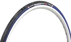 Pneu Panaracer Race A Evo 2 - ZSG Dual Compound - PT Shield