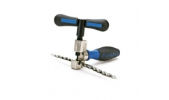 Park Tool Rivet Peening Tool for Campagnolo 11-Speed Chain CT-11