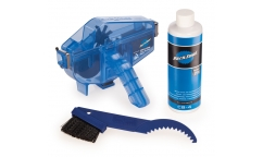 Park Tool Chain Gang Chain Cleaning Kit - CG-2.3