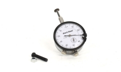 Park Tool Dial Indicator Kit for DT-3 DT-3i