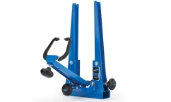 Park Tool Professional Wheel Truing Stand TS-2.2P