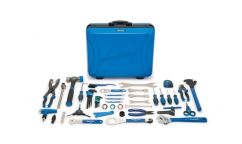Park Tool Event Kit EK-2