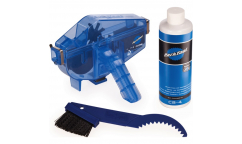Park Tool Chain Gang Chain Cleaning Kit - CG-2.4