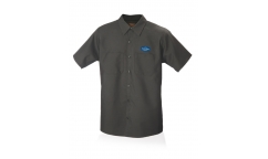 Park Tool MS-1.2 Mechanic's Shirt