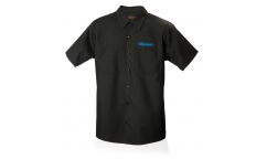 Camicia da officina Park Tool MS-1
