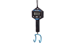 Park Tool digital Scale DS-1