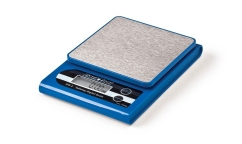 Park Tool Tabletop Digital Scale DS-2