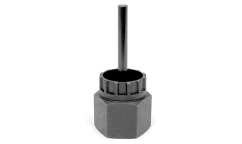 Park Tool Shimano Hyperglide Cassette Lockring Tool with guide pin FR-5GC