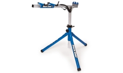 Park Tool Team Race Stand PRS-20