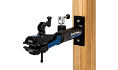 Park Tool Wall Mount Repair Stand PRS-4W-2