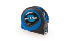 Park Tool Tape Measure RR-12