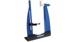 Park Tool Wheel Truing Stand TS-8