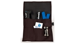 Park Tool Essential Tool Kit BTR-1