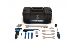 Park Tool Home Mechanic Starter Kit  - SK-2