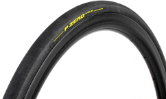 Tubolare Pirelli P Zero Velo - Soft Yellow Compound