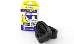 Michelin  Airstop Butyl 650 tube
