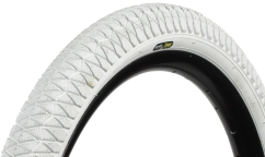 QU-AX One4all Unicycle Tyre