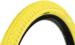 QU-AX Unicycle Tyre