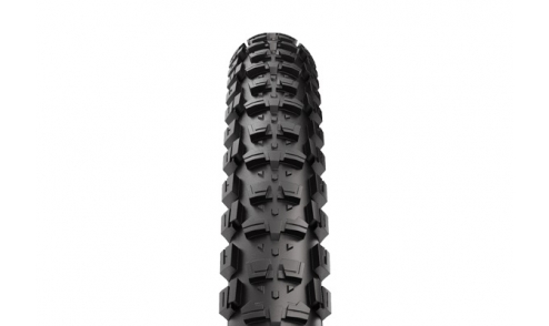 Crampons Peau Retyre Trail Rider Pour pneu modulable Retyre One