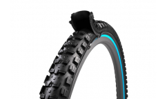 Peau Retyre Trail Rider - Pour pneu modulable Retyre One