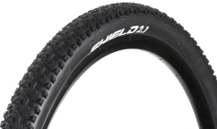 Ritchey Z-Max Shield Tyre - COMP