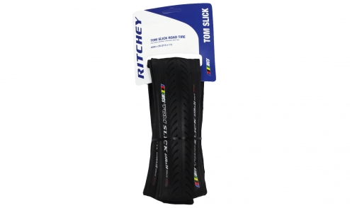 Pneu Ritchey Tom Slick - WCS - Tubeless Ready