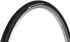 Opona Ritchey Tom Slick - WCS - Tubeless Ready