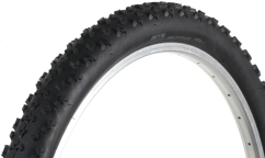 Ritchey Trail Bite Tyre - Comp