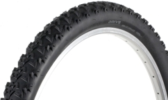 Ritchey Trail Drive Tyre - Comp