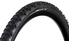 Ritchey Z-Max Evolution Tyre - COMP