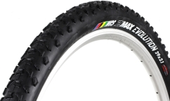 Ritchey Z-Max Evolution Tyre - WCS - Tubeless Ready