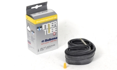 Camera d'Aria Antiforatura Rubena Mitas - Top Antipuncture